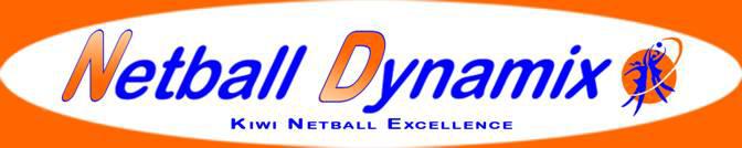 Netball Dynamix